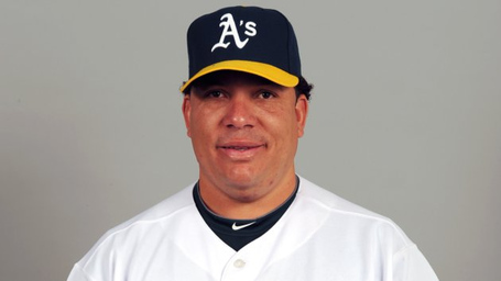 Getty_s_82212_bartolo_20colon_medium