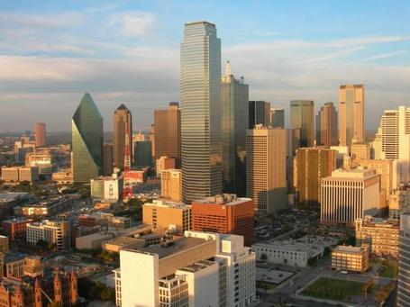 Dallas_skyline_medium