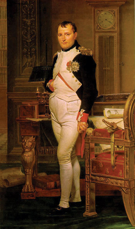 Napoleon_bonaparte-1_medium