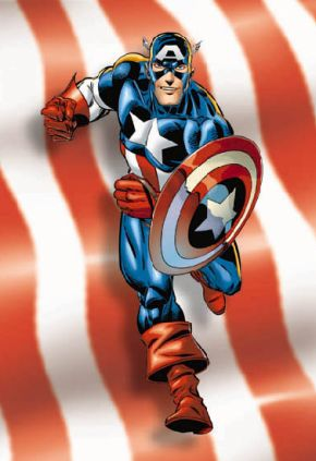 Captain-america_medium
