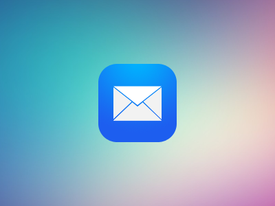 Ios7-mail_medium