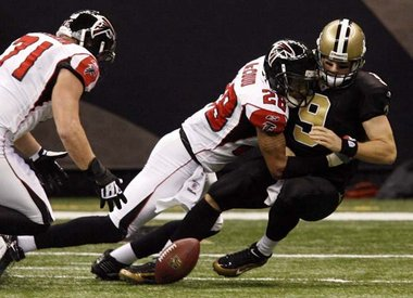 Saints-falcons_medium