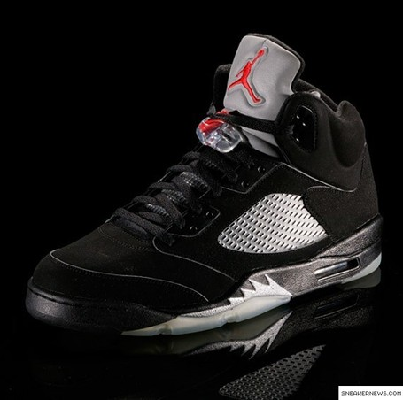 Air-jordan-v-black_medium