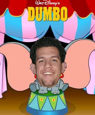 Farmar-dumbo_medium