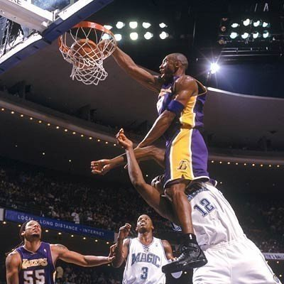 Kobedunking_medium