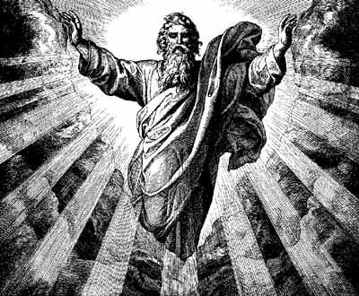 God_medium