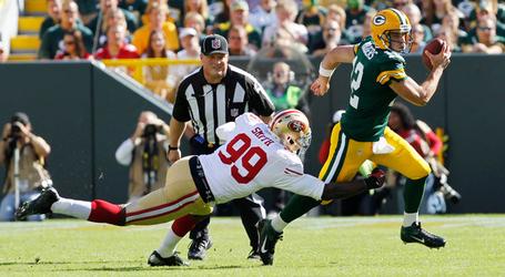 Packers-articlelarge_medium