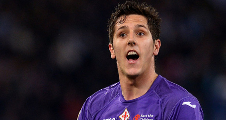 Stevan-jovetic_2919826_medium