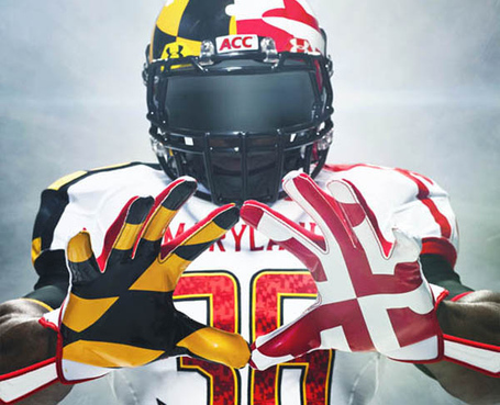 Under-armour-maryland-terrapins-pride-uniform-jerseys-terps-8_medium