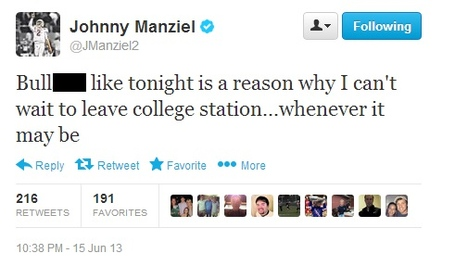 Johnny-manziel-tweet-1_medium