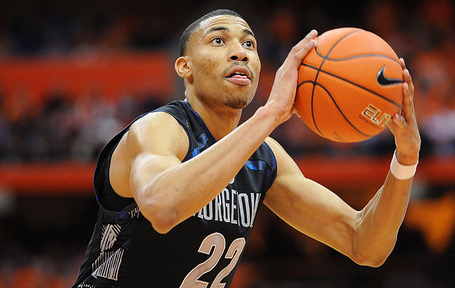 130313150638-otto-porter-georgetown-story-body_medium