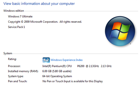 Laptop_specs_medium