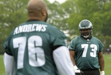 Large_shawn_andrews_eagles_camp_feature_medium