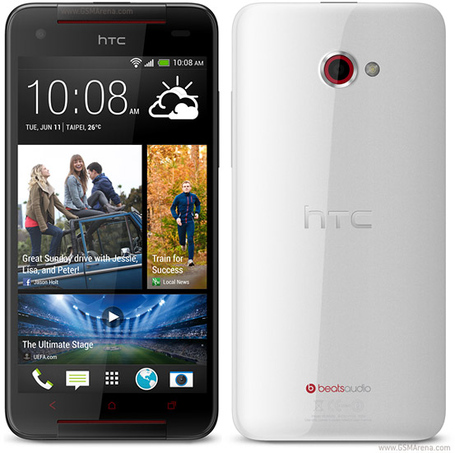 Htc-butterfly-s_medium