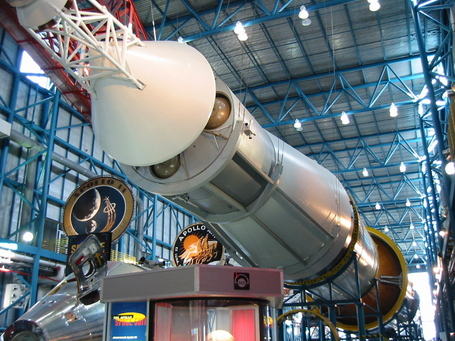Top_of_saturn_v_rocket_2_medium