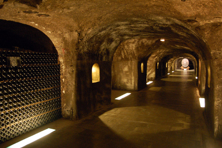 Epernay_champagne_moet_chandon_cave_medium