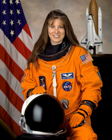 Tracey_caldwell_female_astronaut_medium