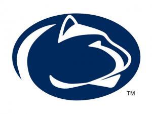 Penn-state-logo_medium