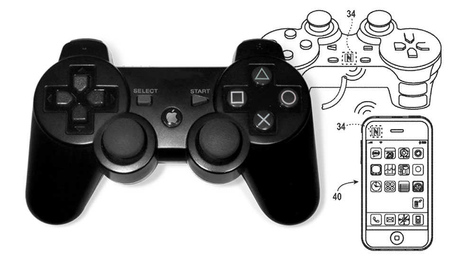 Apple-dualshock-style-game-controller-mockup-1_medium