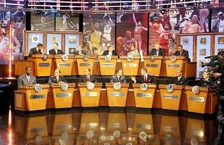 130520101824-nba-draft-lottery-2013-odds-single-image-cut_medium