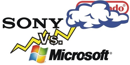 E3_sony_vs_microsoft1_medium