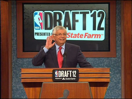 Stern-booed-at-draft_medium