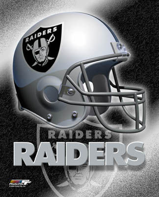 Aabm008_raiders-helmet-logo-photofile-posters_medium