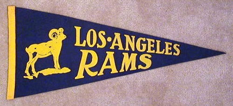 1940s-los-angeles-rams-pennant_medium