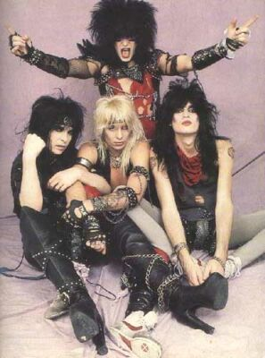 Motleycrue_medium