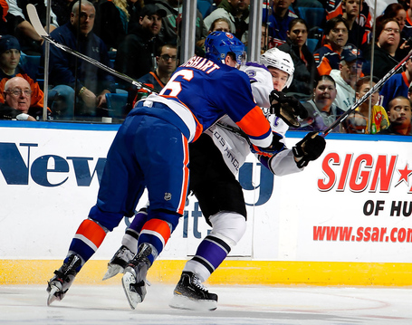 Dustin_brown_ty_wishart_los_angeles_kings_ztvdfdtd1u-x_medium
