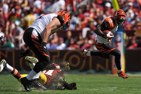 Andrew_hawkins_cincinnati_bengals_v_washington_z3dws-_msmux_medium