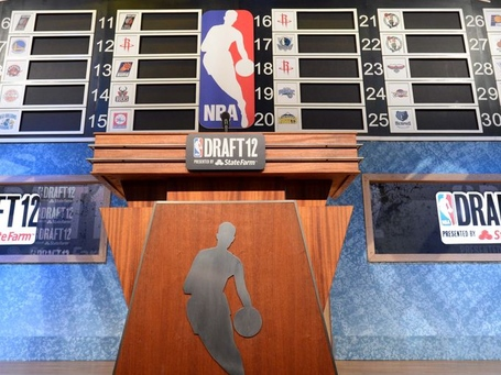 2013-04-04-nba-draft-3-4_3_rx513_c680x510_medium