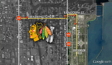 Blackhawks-parade-map2-_2__medium