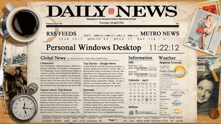 Newspaper_desktop_by_tatenokai-d39w05t_medium