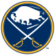 Buffalosabressmiley-1_medium