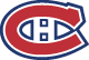 Montreal_canadiens_smiley_medium