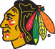 Chicagoblackhawkssmiley_medium