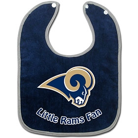 P-339248-st-louis-rams-two-toned-snap-baby-bib-jt-9960601139_medium