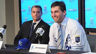 Jeff-francoeur-royals-presser_medium