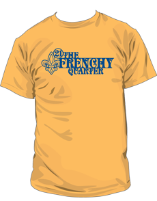 Frenchy_quarter_tshirt_medium