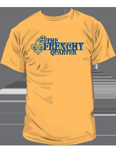 Frenchy_quarter_tshirt_medium