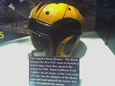 Nfle_rams_helmet_medium