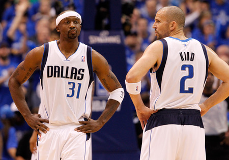Jason-terry-jason-kidd_medium