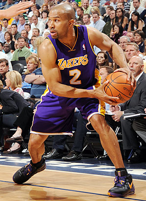 Derek-fisher_medium
