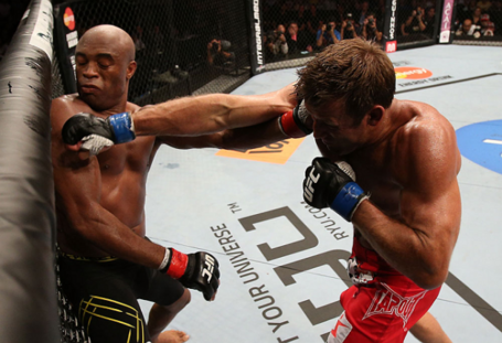 Anderson-silva-vs-stephan-bonnar-7-630x431_medium