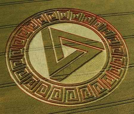 Crop-circle-time-coils-triangles-square-coils-wadenhill58_medium