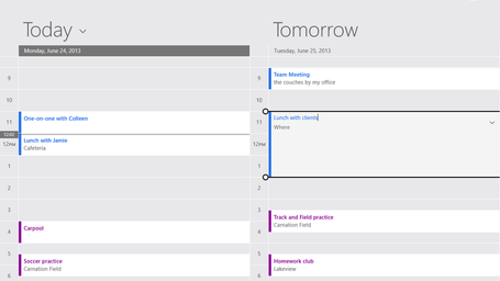Windows81calendarda_web_3_medium