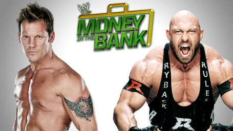 20130624_ep_light_mitb_matches_jericho-ryback_c-homepage_medium