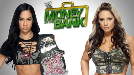 20130701_ep_light_mitb_matches_divas_c-homepage_medium