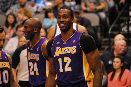 Dwight_howard_lakers_february_2013_medium